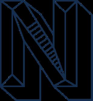 Casa Nébula Logo