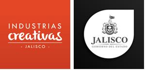 Casa Nébula - Secretaria de cultura Jalisco