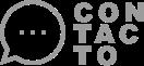 Casa Nébula - Contacto