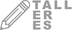 Casa Nébula - Talleres
