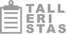 Casa Nébula - Talleristas