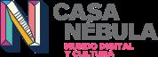 Logo Casa Nébula